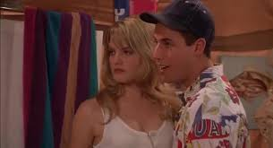 Hey Carl Meme - yarn hey carl good to see you billy madison 1995 video