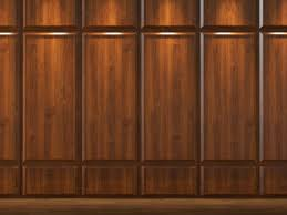 Wooden Paneling Wood Paneling History Best House Design Wood Paneling For