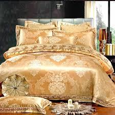 Cream And Black Comforter Black And Gold Duvet Sets Uk Red Gold Duvet Cover Sets Gold