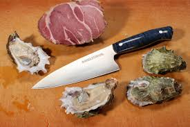 kitchen knives made in the usa middleton made knives handmade in usa