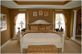 bedroom master bedroom paint ideas with dark furniture master