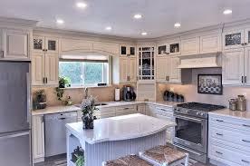 kitchen cabinets peterborough kitchen cabinets design ideas