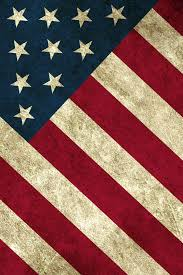 american wallpaper 39 best flags images on pinterest flags wallpapers and flags