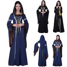 Cheap Size Womens Halloween Costumes Cheap Size Renaissance Costumes Aliexpress