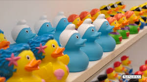 florence duck store in florence italy on avenue822