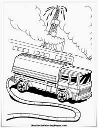 coloring pages matchbox cars coloring kids matchbox cars