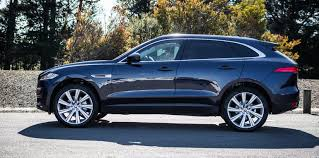 lexus suv vs bmw suv luxury suv comparison audi q7 v bmw x5 v jaguar f pace v lexus