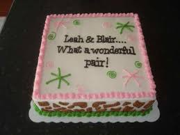 sayings on baby shower cakes image collections baby shower ideas