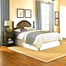 meuble gautier chambre tete de lit meuble tete de lit gautier tete de lit contemporaine