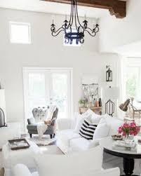 dunn edwards paints paint color crystal haze de6219 living room
