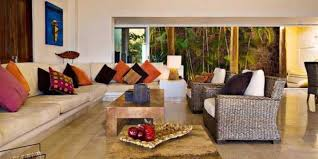 Cheap Interior Design Ideas Living Room Photo Of Well Living Room - Cheap interior design ideas living room