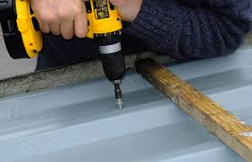 Garage Roofs Garage Refurbishment Garage Repair U0026 Revamps Compton Spares