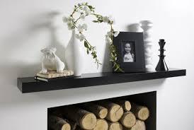 Decorative Metal Wall Shelves Decorative Metal Wall Shelf Small Wall Shelf And The Advantages