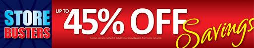 Price Busters Furniture Store by Ruby Gordon Furniture U0026 Mattresses Rochester Henrietta Monroe