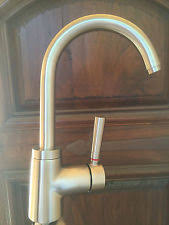 kwc home faucets ebay