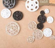 Decorative Snaps Compare Prices On Decorative Press Studs Online Shopping Buy Low