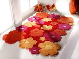 tappeti per bambini disney tappeti per bambini