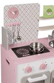 janod cuisine cuisine en bois pour enfants
