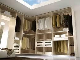 grandezza cabina armadio dimensioni cabina armadio cabine armadio