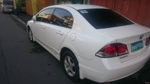 honda civic philippines honda civic 2010 car for sale cavite tsikot com 1 classifieds