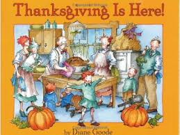 franklin s thanksgiving story 8 04 sit back and relax during a