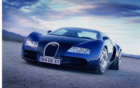 bugatti concept car original bugatti veyron eb 18 4 concept headed to salon rétromobile