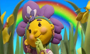 fifi flowertots tv episode 48 series