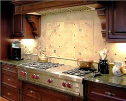 kitchen tile backsplashes pictures top kitchen backsplashes options team galatea homes