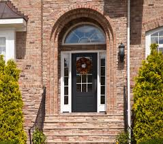 ecoshield home design reviews replacement entry doors u0026 more in westminster md robert g miller