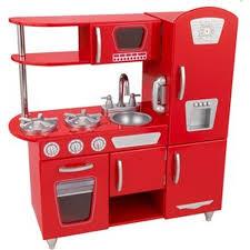 jeux cuisine en ligne déco jeux cuisine pas cher 11 nanterre 04152148 salle