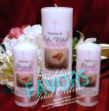 baptismal candles baptismal candles s for sale christening baptism orthodox