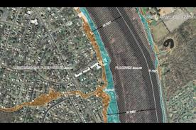 fema map store flood mapping products fema gov