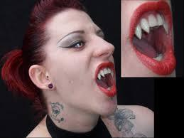 Vampire Teeth Buy Hobbyfx Teeth U0026 Fangs Customfangs Co Uk Hobbyfx Co Uk