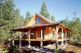 small home plans with porches small house plans with wrap around porch lovely small cabin floor