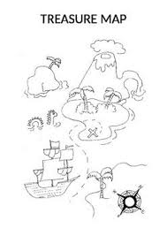 25 pirate pictures ideas pirates pirate