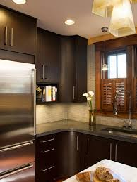 Innovation Idea Create Your Own by New Kitchen Design Ideas 60 Innovation Idea Related To Kitchen