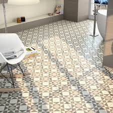 york beige pattern floor tile tile choice tile choice