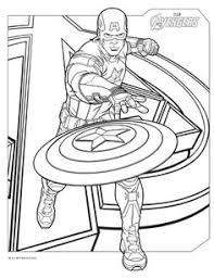 robot iron man coloring pages coloring robot