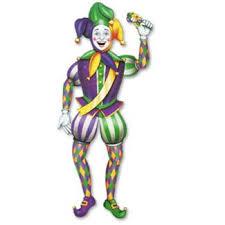 mardi gras joker mardi gras jester