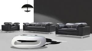 canape cuir moderne contemporain salon cuir mobilier cuir