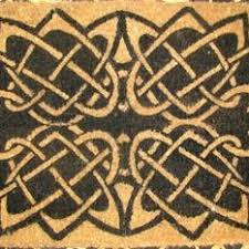 Celtic Rugs Celtic Rugs Houzz