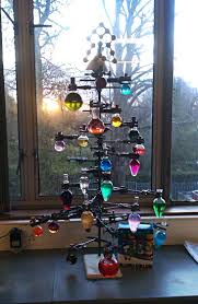 71 best chemistree ideas images on pinterest chemistry