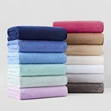 matouk milagro fingertip towel bloomingdale s