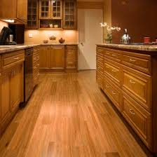 hickory the ideal hardwood flooring for your busy lifestyle