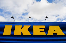 Home Decor Stores In Sydney by Ikea Australia Now Offering Online Shopping And Home Delivery