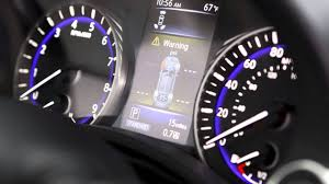 why is my tire pressure light still on 2015 infiniti q50 tire pressure monitoring system tpms with tire