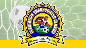plantation thanksgiving classic november 28th november 30th