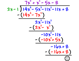 long division coolmath com