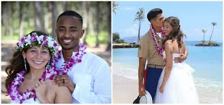 hawaii weddings u0026 vow renewals u2013 stories from our professional