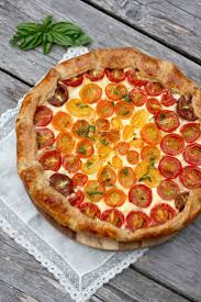 Food Network The Kitchen Recipe 87 Best Seize The Summer Images On Pinterest Pbs Food Food